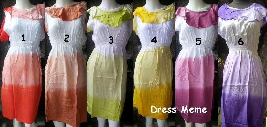 http://www.bajubalimurah.com/2013/03/dress-mimi.html