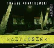 http://epartnerzy.com/audiobooki/bazyliszek_p93710.xml?uid=215827