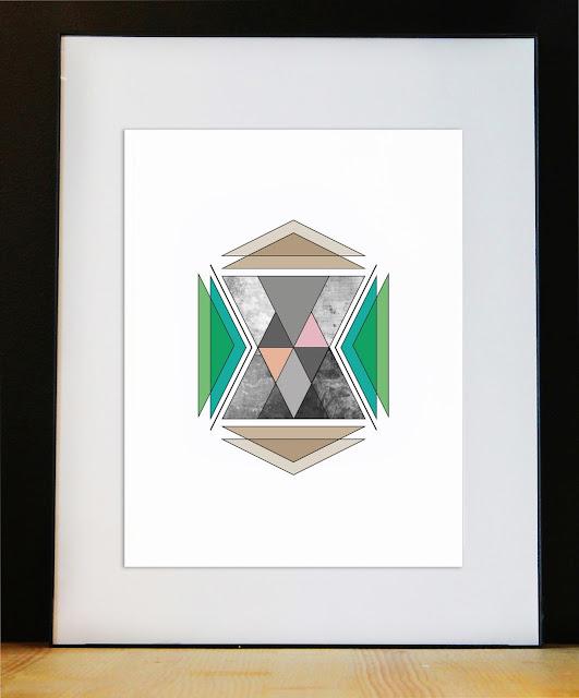 https://www.etsy.com/ca-fr/listing/234328093/affiche-geometrique-affiche-scandinave?ref=listing-shop-header-3