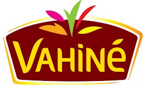 Parceria com VAHINÉ