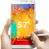 Galaxy Note3 For All APK 1.3