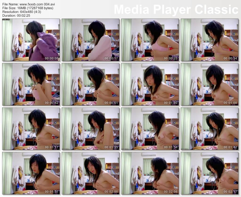 bokep memek kumpulan film bokep indonesia terbaru 2014