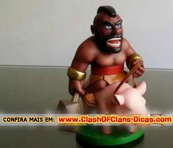 Comprar Gemas Para Clash Of Clans Download Clash Of Clans