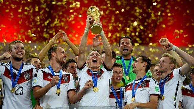 Спорт Прогнозы Футбольных Матчей