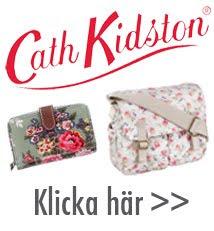 Handla Cath Kidston hos Countrystyle.se!