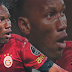 Galatasaray - Schalke Maçı