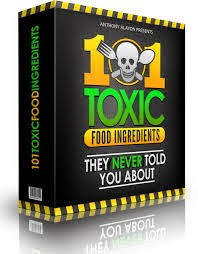 The Toxic Food