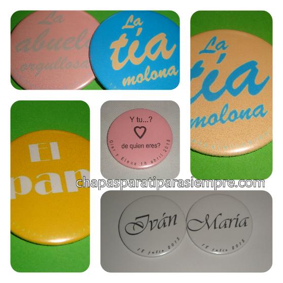 chapas_personalizadas_dia_de_la_madre