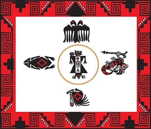 Pueblo Diaguita