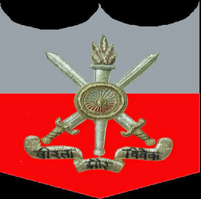 indianarmy.nic.in 2017-2018-2015 Recruitment for Technical Posts Indian Military Academy
