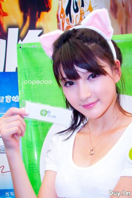 China-Joy-2011-02