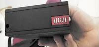 Reprodutor de vídeo da Netflix, codenome Griffin