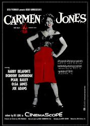 Baixar Filme Carmen Jones (+ Legenda)