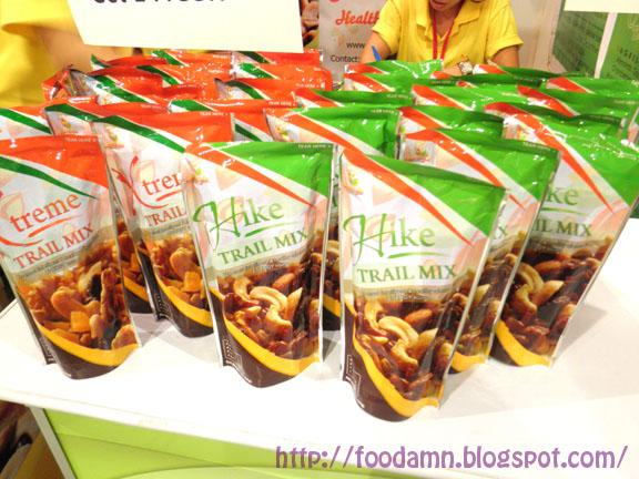 Natural Foods Canton Mo