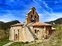 Vuelta al valle de Caderechas (Burgos) 10264119_10201726364149064_7715491283035574422_o