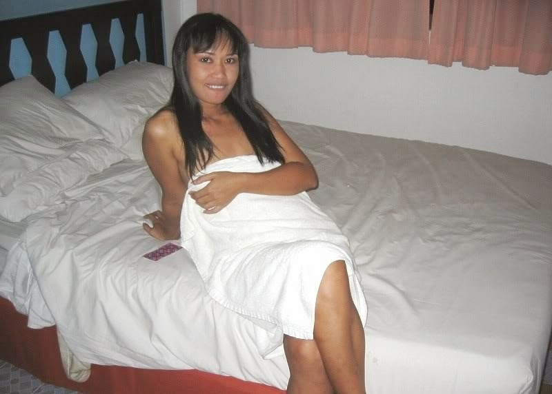 escort til par silkeborg thai massage