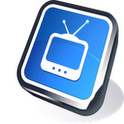 TV for android