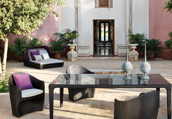 Terrazas Decoracion Rusticas ~ Decoration, cocinas, cocinas integrales Terrazas y jardines