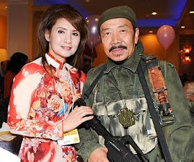 Lôi Hổ Nguyễn Văn Đấu