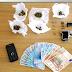 Αλμυρός Μαγνησίας: Σύλληψη 48χρονου για διακίνηση κάνναβης, όπως και για παράνομη οπλοκατoχή