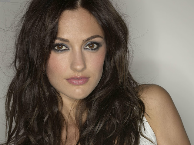 Minka Keely Wallpapers Free Download