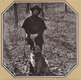 BRUCE COCKBURN - BRUCE COCKBURN (TRUE NORTH 1969) Jap mastering cardboard sleeve
