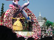 . Ben and I went to Tokyo Disney Land to celebrate our 7 year anniversary. (dscf )