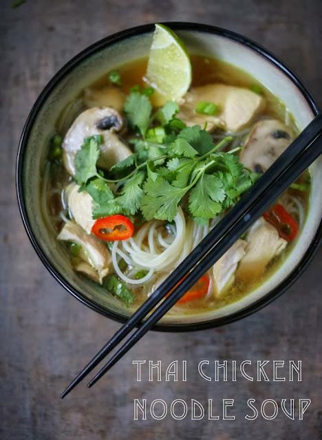 http://www.feastingathome.com/2014/01/thai-chicken-noodle-soup.html