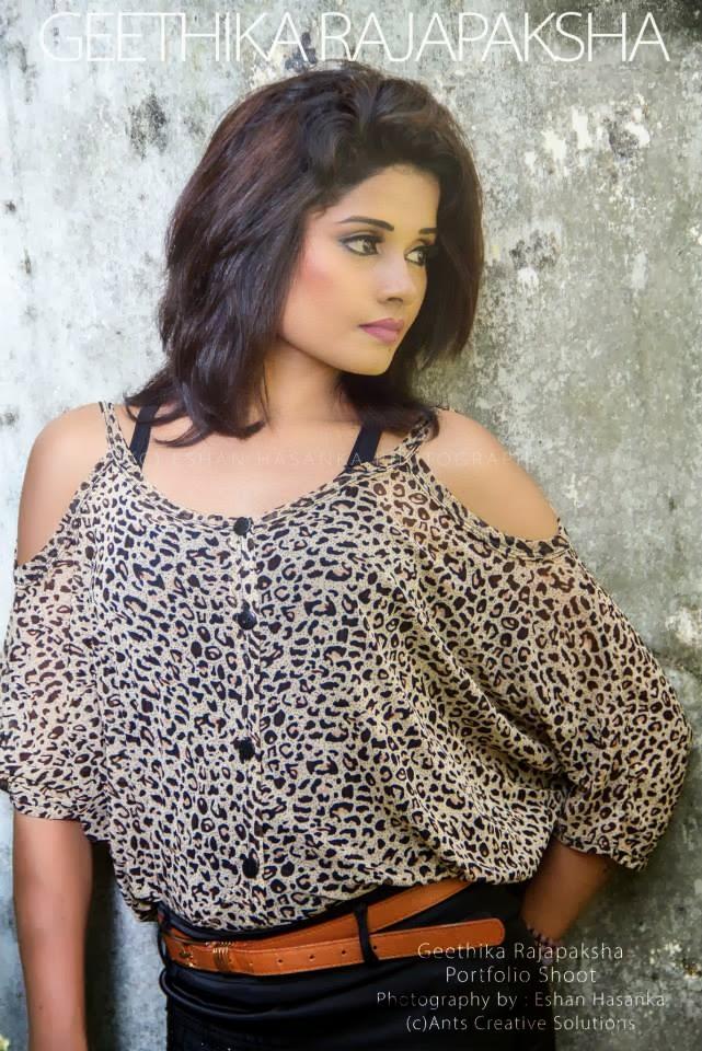 Susantha Sanjeewa