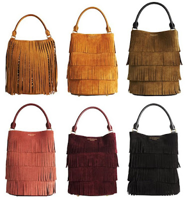 Http://Sophiestylish.blogspot.com/Burberry-bucket-bags/html, Sophiestylish.blogspot.com, Sophie David-Mbamara, @iamsophiedavid, Nigerian blogger, fashion trends, fashion season, seasonal fashion, burberry, bucket bag, Sophie David