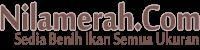 nilamerah.com