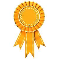 TIA BLOG Mau Ngadain Award Lagi!!!!
