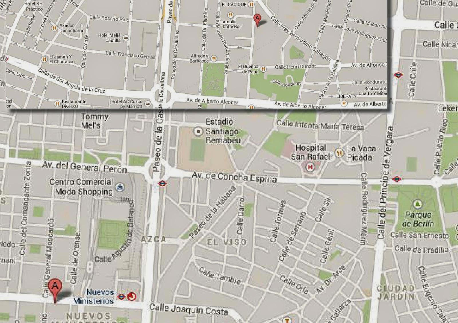 solares Madrid elbloginmobiliario.com