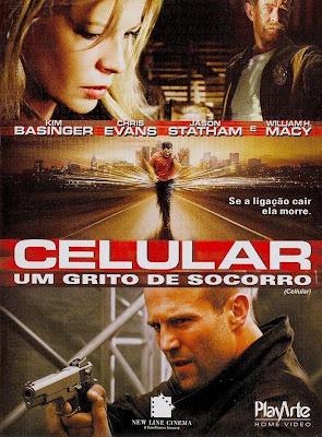 Celular%2B %2BUm%2BGrito%2Bde%2BSocorro Download Celular: Um Grito de Socorro   DVDRip Dublado Download Filmes Grátis