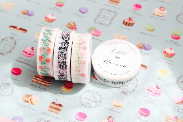 photo-little_hannah-novedades-washi_tape-flores