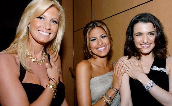 Love Bracelet Cartier5