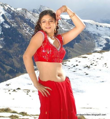tollywood actress siya spicy photos gallery