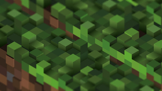 Minecraft wallpapers