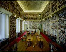 Biblioteca da Ajuda