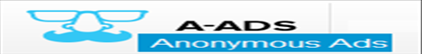 Bitcoiniaga-faucetAnonymousAds468x60.png