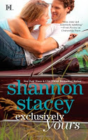 http://bookadictas.blogspot.com/2014/08/serie-familia-kowalsky-1-y-2-shannon.html