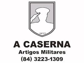 A CASERNA - ARTIGOS MILITARES