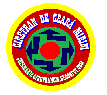 CIRETRAN DE CEARÁ MIRIM