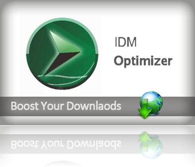 how to resume download in idm after shutdown