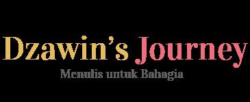 Dzawin's Journey