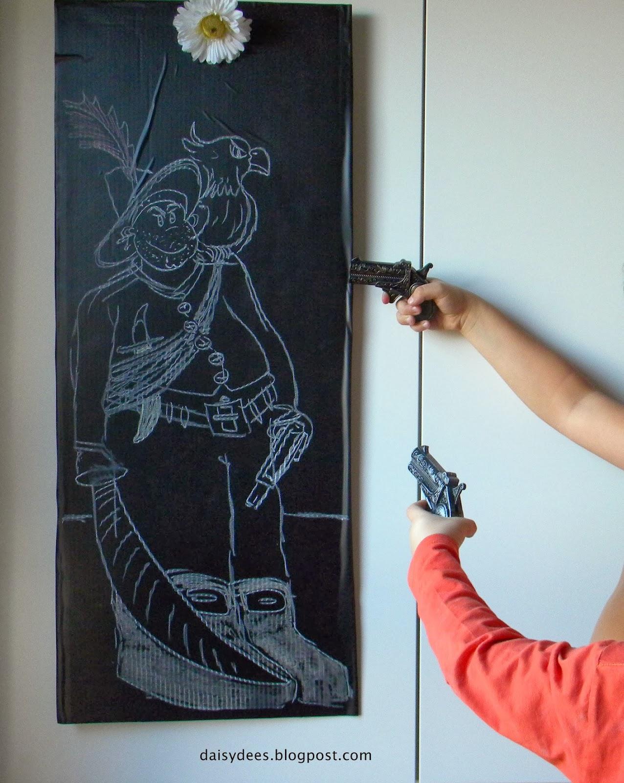 daisyd es photobooth pour enfants. Black Bedroom Furniture Sets. Home Design Ideas