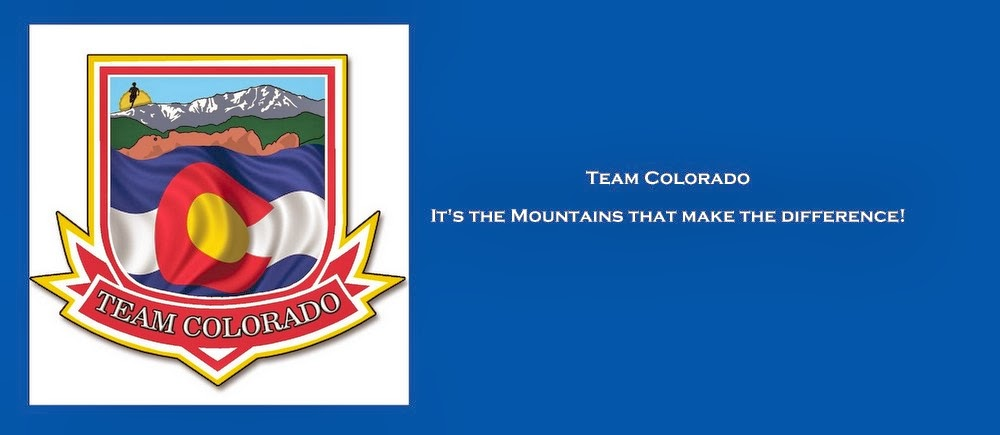 Team Colorado