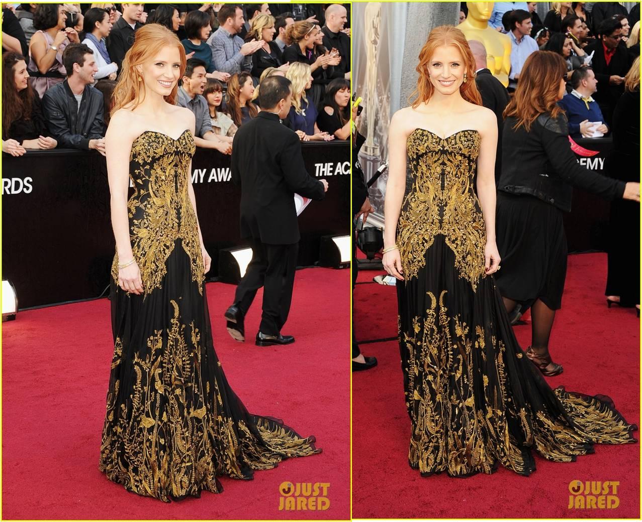 http://3.bp.blogspot.com/-J9J1PSgjKlM/T0uWepuUlNI/AAAAAAAAC-Y/nJtvbOhbrPg/s1600/Jennifer+Chastain+-Alex+McQueen.jpg