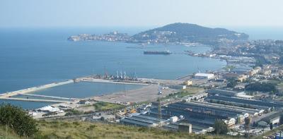 Passera assegna 80 milioni di euro ai porti. Con quali criteri?