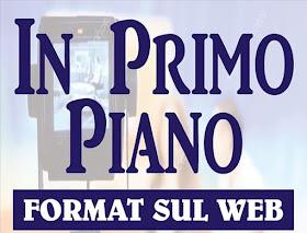 IN PRIMO PIANO